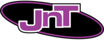 JNT Engineering Logo
